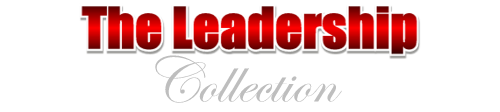 The Leadership Collection