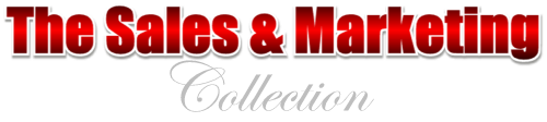 The Sales & Marketing Collection